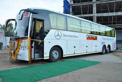 kk travels bangalore online bus booking kk travels