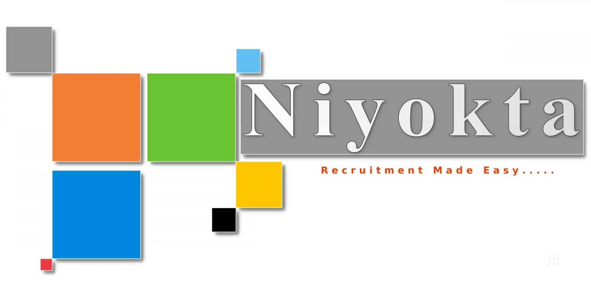 Niyokta hr solutions private limited photos shivalik malviya nagar logo niyokta hr solutions private limited photos shivalik malviya nagar delhi manpower ccuart Choice Image