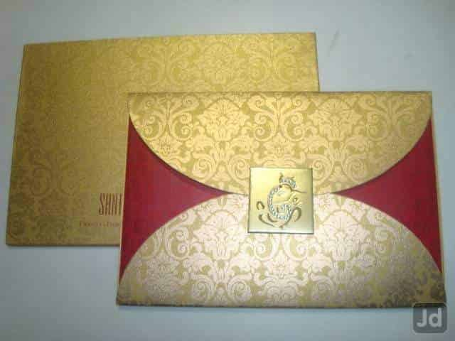 Wedding Invitation Cards Mumbai Andheri Wedding Invitation
