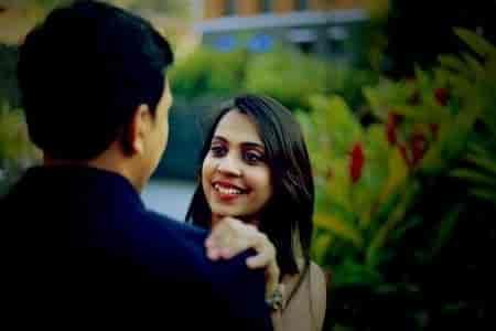 Free online dating nagpur