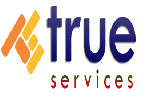 True Services in Sardarpura, Jodhpur