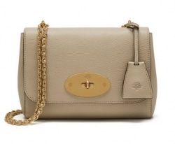 Buy Mulberry Lily Women Shoulder Bag Dune  HH3291-205P109 , Features,  Price, Reviews Online in India - Justdial 16961fcfad