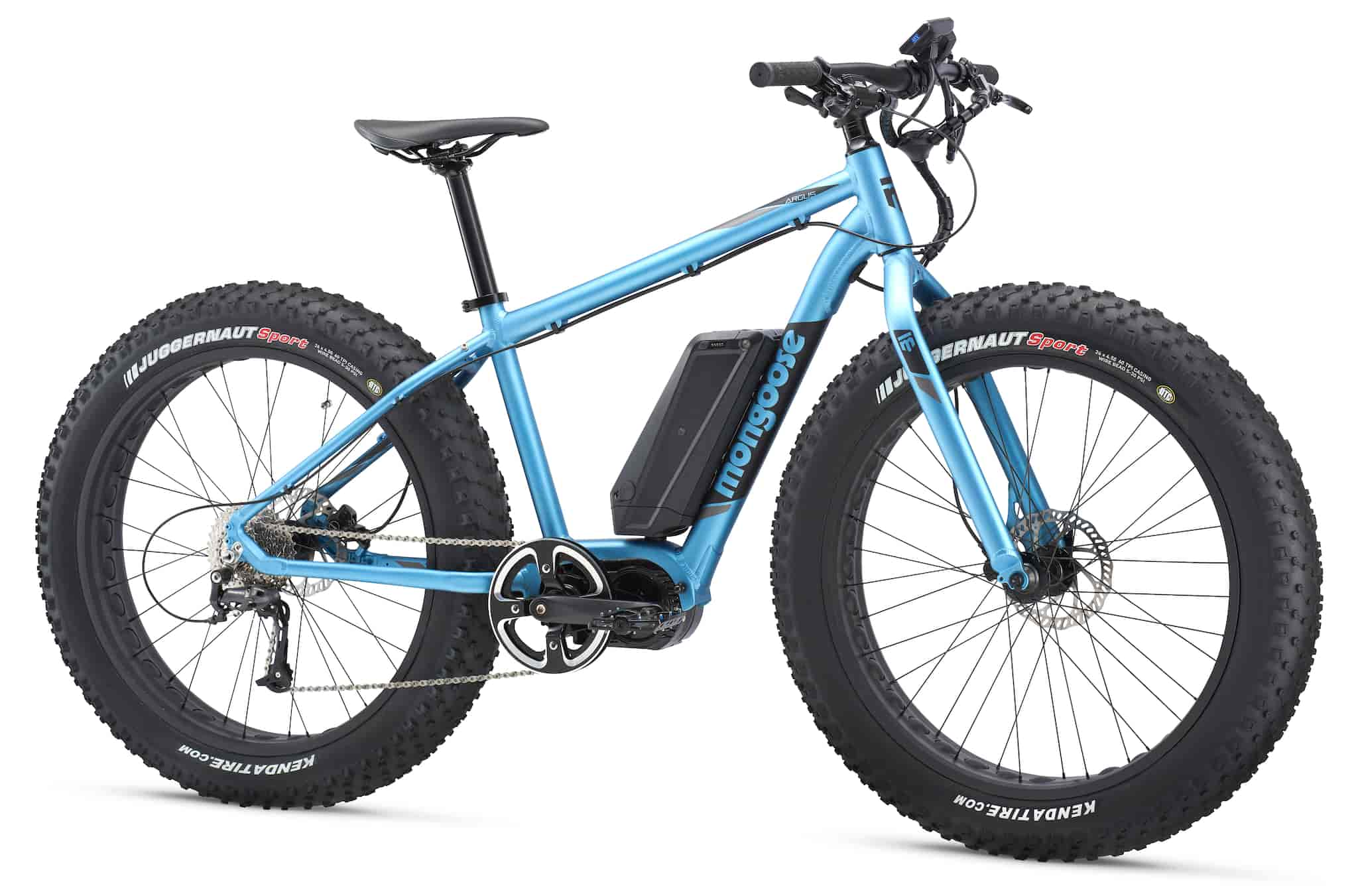 Will Germanys Canyon Bicycles disrupt the American bike