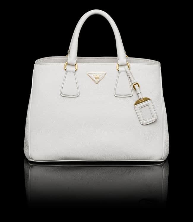 buy prada bags online, cheap prada wallets