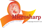 Microsharp Technologies R And D Pvt Ltd in Garebhavipalya, Bangalore