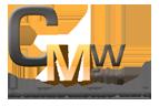 Cmw Group in South Patel Nagar, Delhi