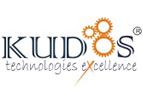 Kudos Technologies Pvt Ltd in Mahavir Enclave, Delhi