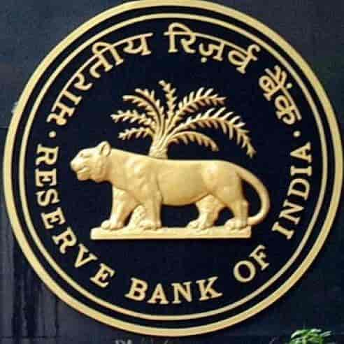 reserve bank of india, income tax, ahmedabad - rbi - banks - justdial