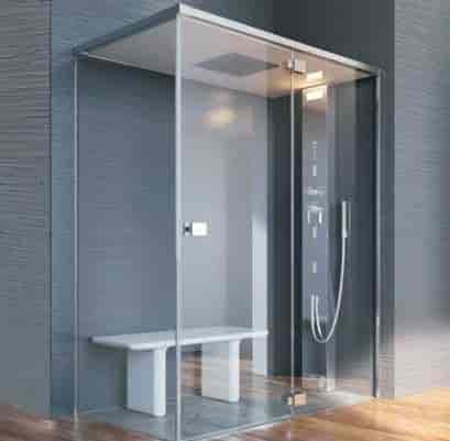 Jaquar And Company Pvt Ltd Customer Care Jaquar Bathroom