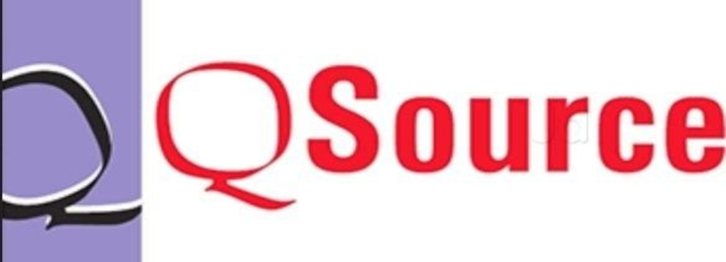 Image result for QSource Global consulting Pvt Ltd