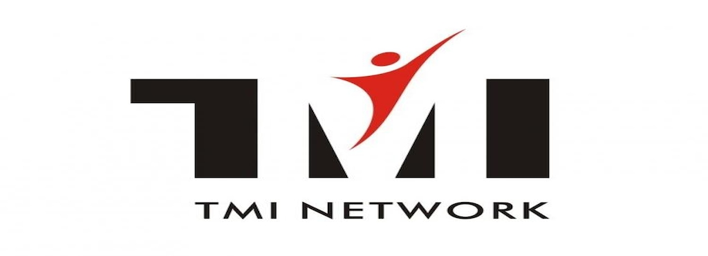 Image result for tmi network