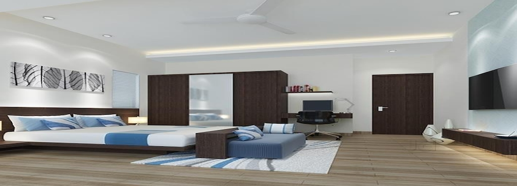 mantri home decor - Home Decor Bangalore