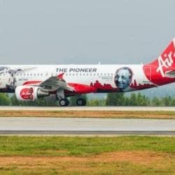 Air asia customer care
