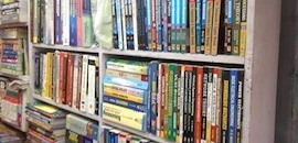 Find Law Books in IRC Village - Books For Law Bhubaneshwar