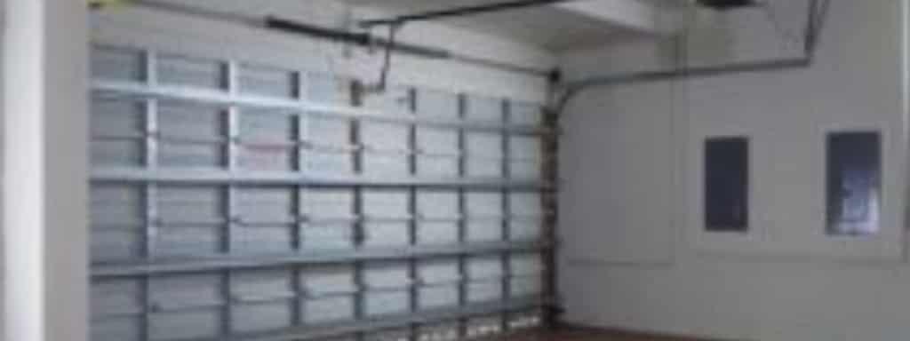 Reliable Garage Door Near Humberstone Drharrison Gdn Boulevard On