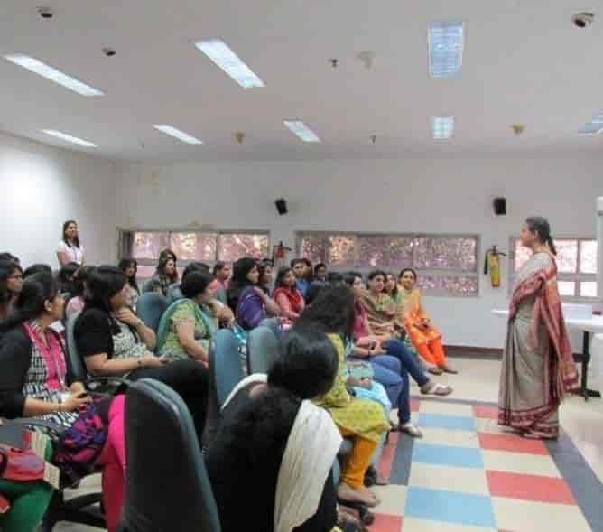 Polaris Software Lab Ltd, Navalur, Chennai - Polaris Software Lab ...