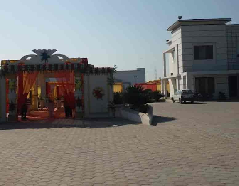 Top 10 Resorts In Abohar Best Beach Resorts Justdial