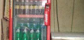 Top Soft Drink Distributors in Adoni - Best Cold Drink