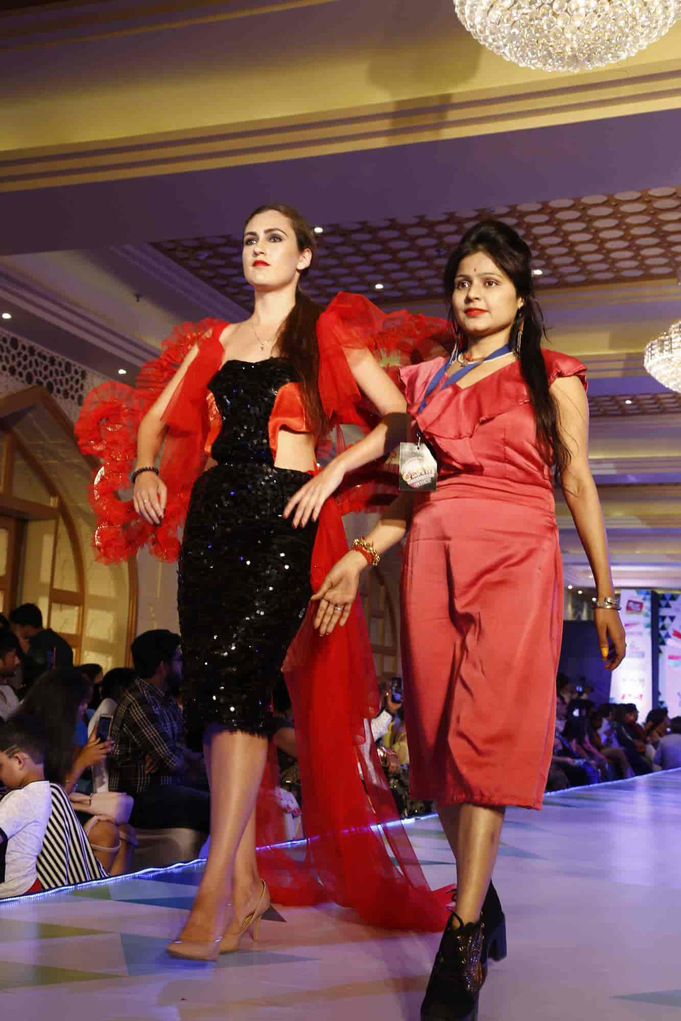Top 30 Fashion Designing Institutes In Agra Best Fashion Designing Colleges Justdial