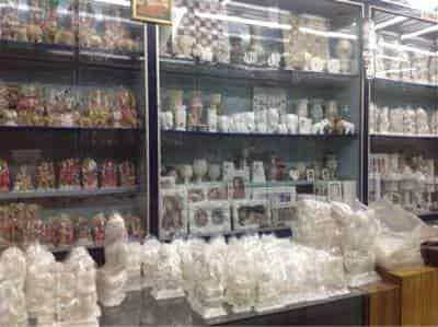 U P Handicrafts Handloom Emporium In Agra Ho Agra Justdial