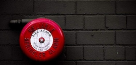 Top 50 Fire Safety Equipment Dealers in Agra - Best Fire