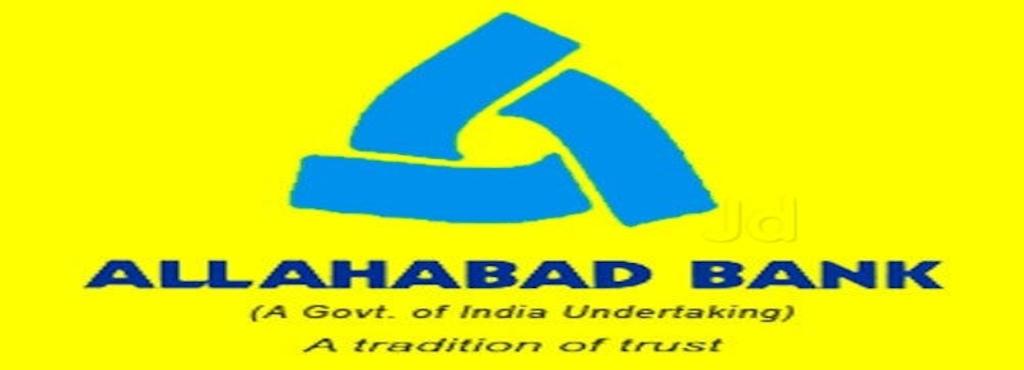 Allahabad Bank Naroda Ifsc Alla0210471 Banks In Ahmedabad