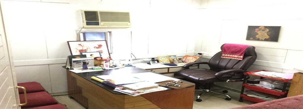 Ashirwad Surgical Hospital & Nursing Home, Sabarmati - Aashirwad ...