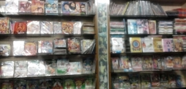 Top T Series Cd Audio Dealers in Ahmedabad - Best T Series