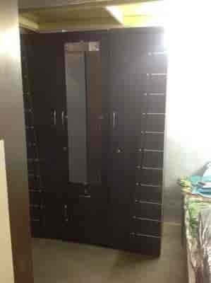 AAlang Furniture Sarkhej Ahmedabad - Furniture Dealers - Justdial
