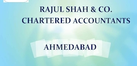 Top 100 Corporate Companies in Ahmedabad - Justdial