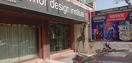 Top 100 Fashion Designing Institutes In Drive In Road Best Fashion Designing Colleges Drive In Road Ahmedabad Justdial