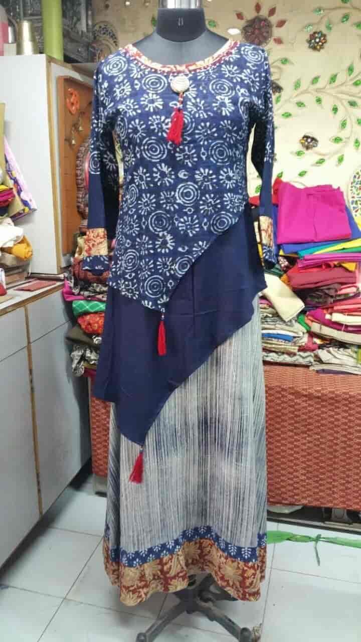 ladies readymade garments wholesalers in ahmedabad ladies readymade garments manufacturers
