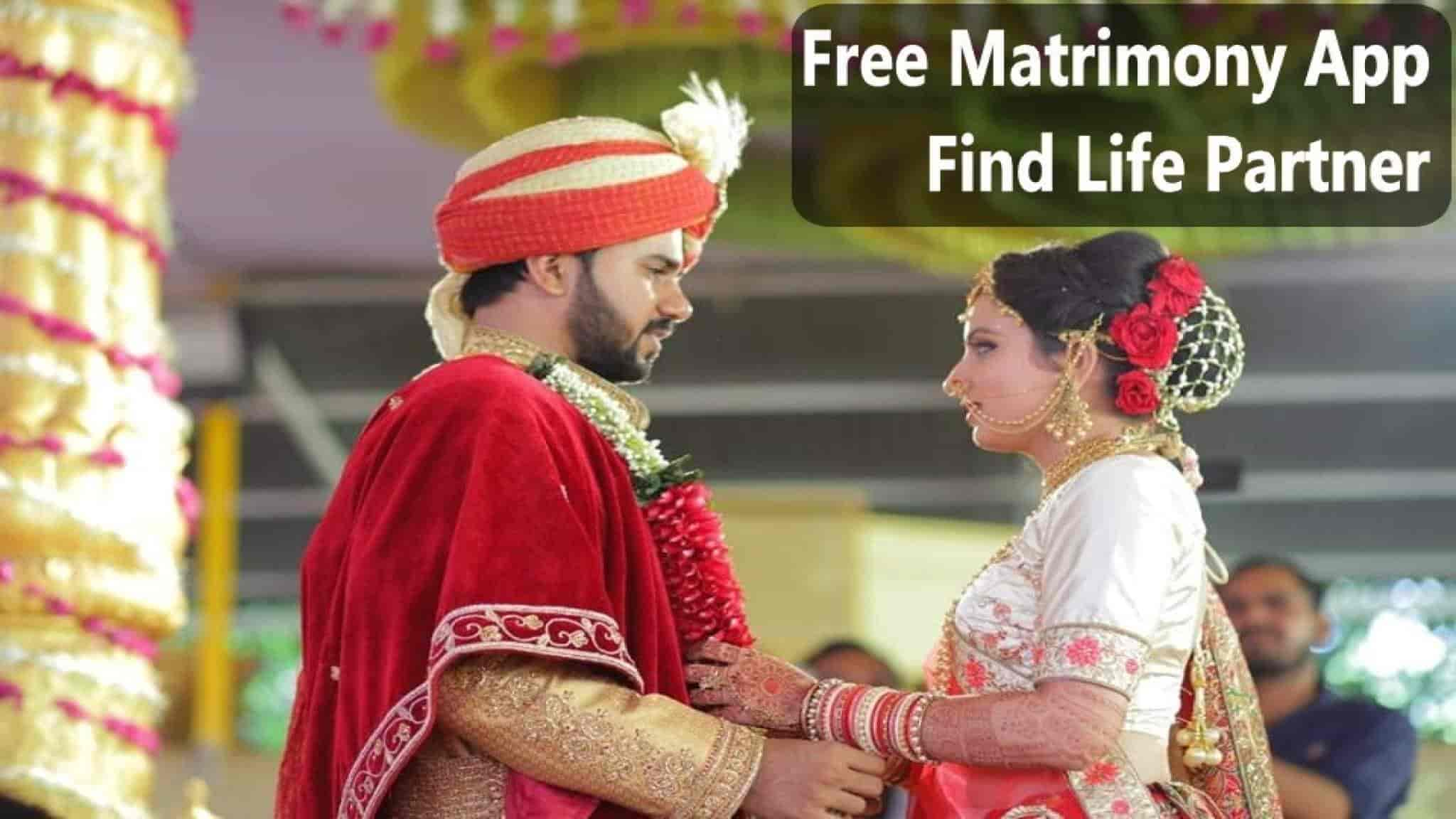 free Indian Marriage group in Gota Gam, Ahmedabad - Justdial