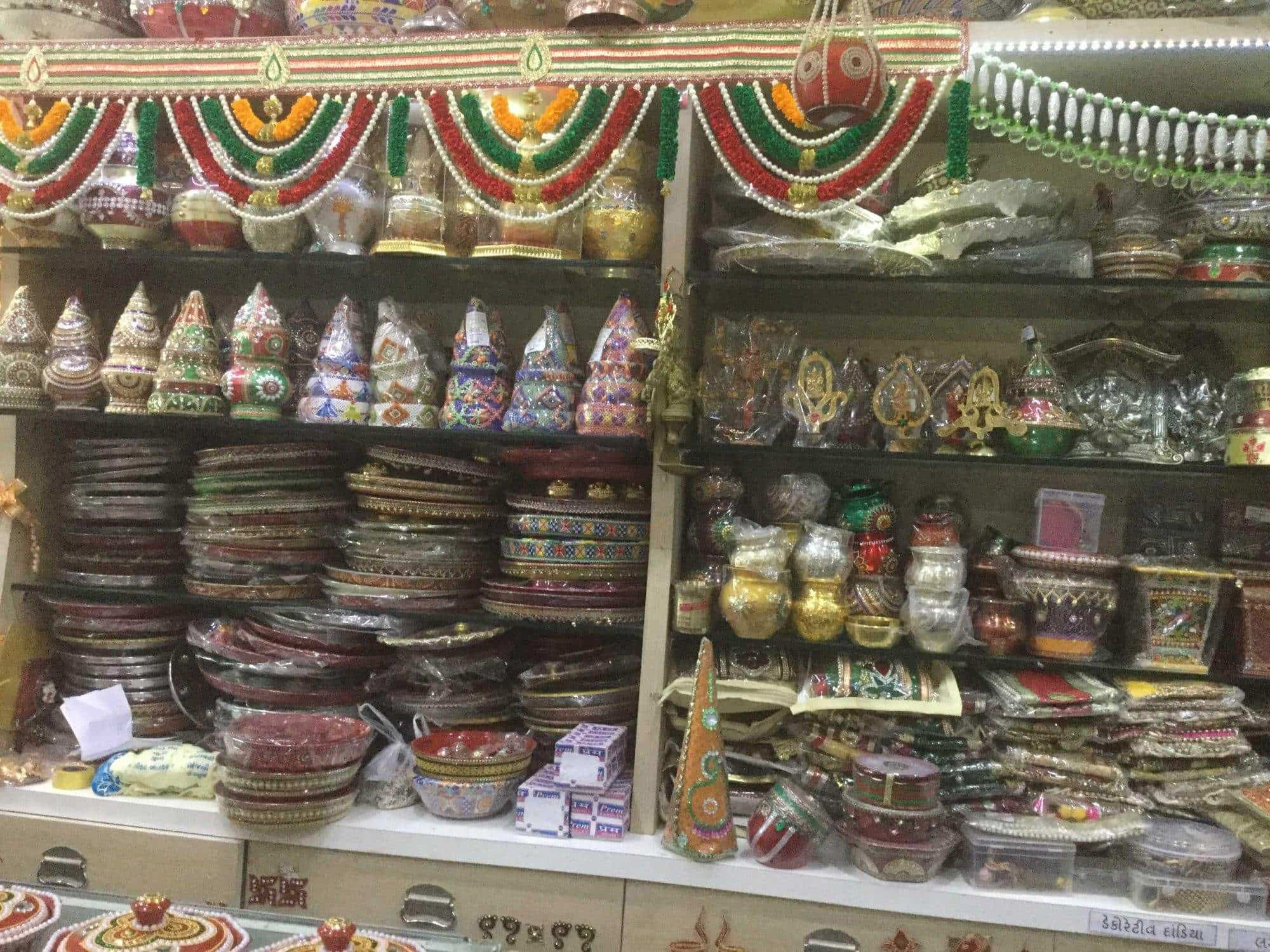 Top 100 Handicraft Item Dealers In Ahmedabad Best Handicraft Item