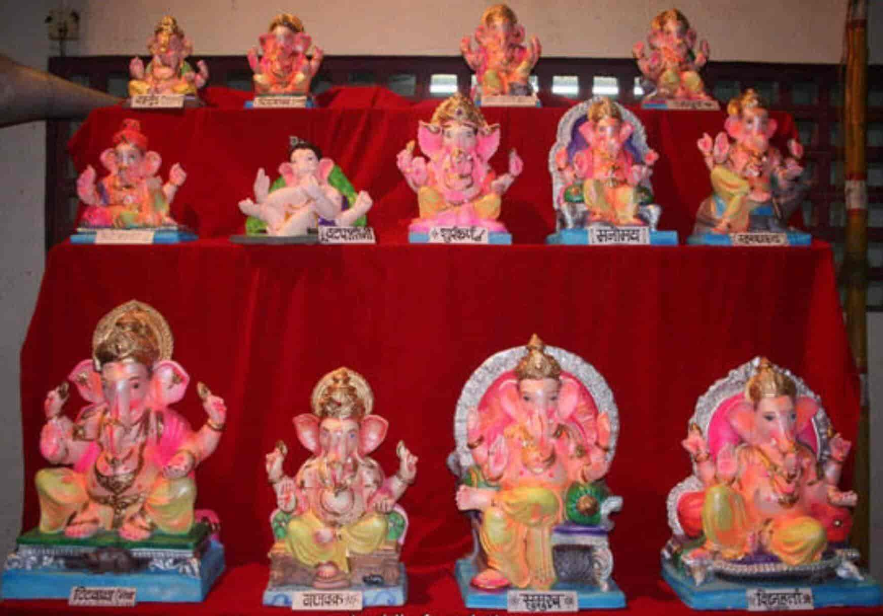 Top 10 Idol Wholesalers In Shah Alam Best Murti Wholesalers