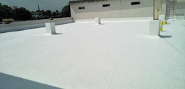 Top 30 Waterproofing Contractors in Paldi - Best Water