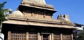 Top 100 Mosques in Ahmedabad - Best Masjids - Justdial