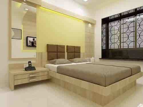 Furniture Design Bad designer furniture manufacturers - home design