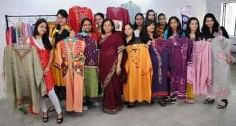 Top 10 Institutes For Fashion Designing Government Recognised In Ahmedabad Best Institutes For Fashion Designing Government Recognized Justdial