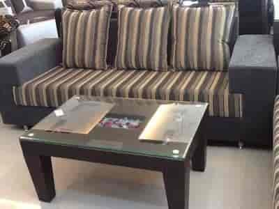 Dhanlaxmi Furniture Chandkheda Ahmedabad - Furniture Dealers
