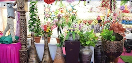 Top 10 Artificial Flower Manufacturers In Ahmedabad Justdial