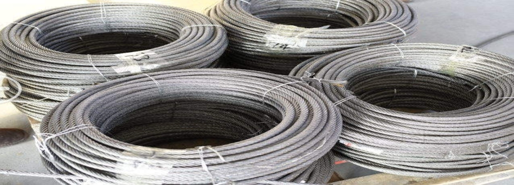 S B Chavan And Brothers, Mirzapur - S B Chavan & Brothers - Wire ...