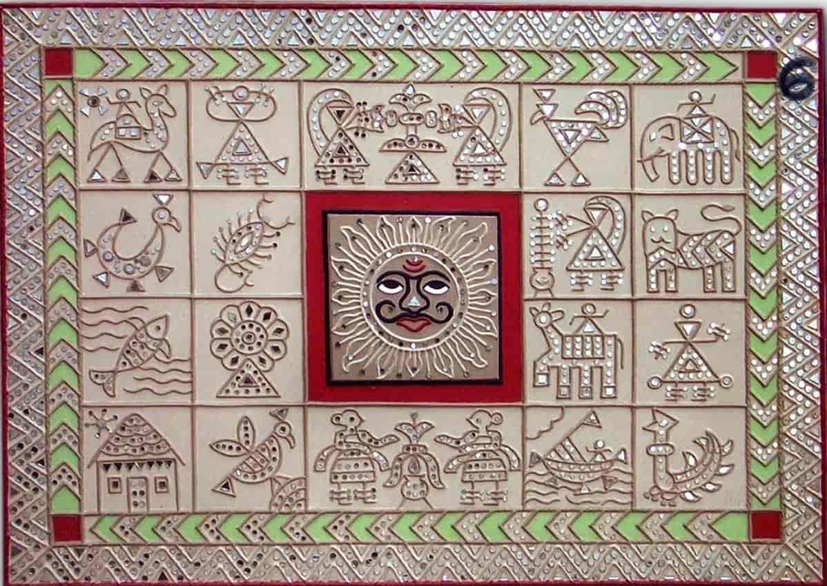Jodaas Handicrafts In Ahmedabad Justdial