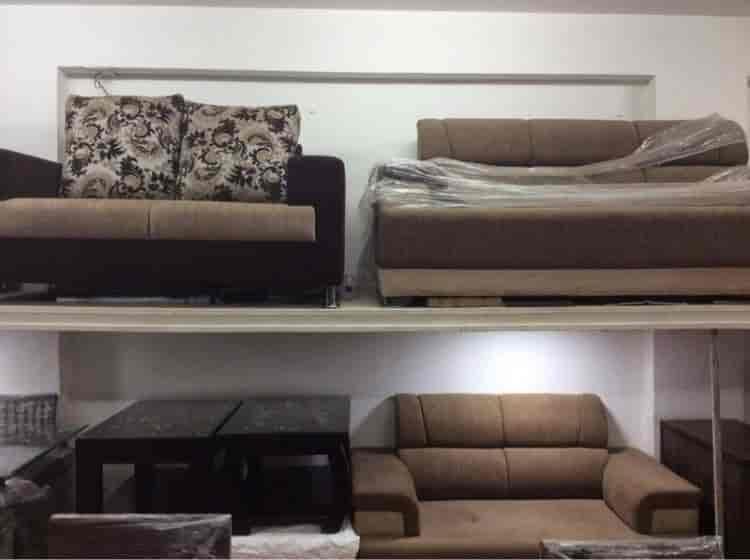 Home Furniture Motera Ahmedabad - Furniture Dealers - Justdial