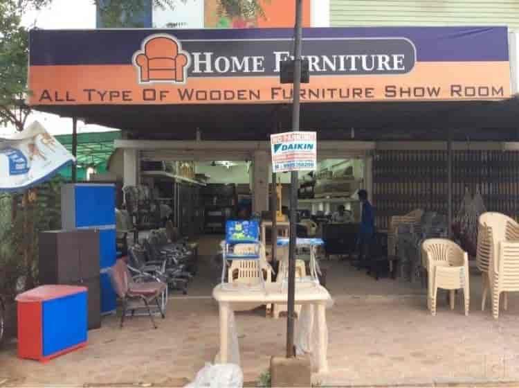 Home Furniture Sabarmati Ahmedabad - Furniture Dealers - Justdial