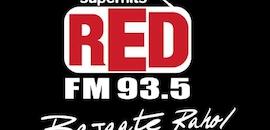 Top 10 Radio Broadcasting Services in Ahmedabad - Best Radio