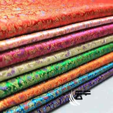anushree designer fabrics u0026 matching