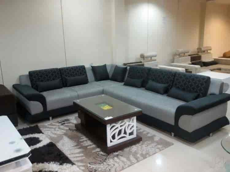 Het Harin Furniture And Happy Bag Maninagar Ahmedabad - Het