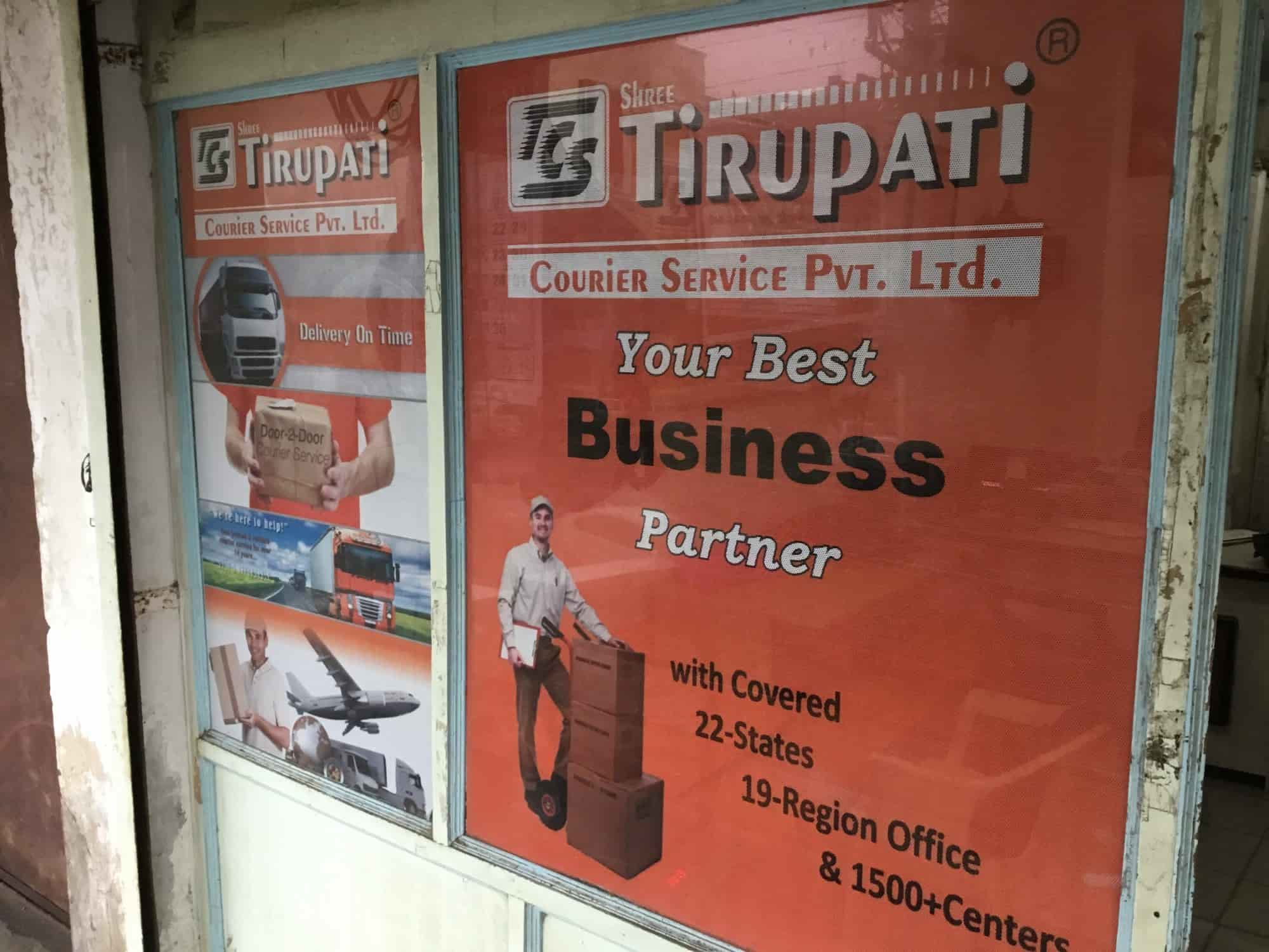 Top 50 Courier Services In Bopal Best Domestic Courier Services Justdial