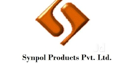 Top 20 Epoxy Resin Manufacturers in Ahmedabad - Justdial